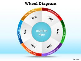 wheel_diagram_ppt_slides_presentation_diagrams_templates_powerpoint_info_graphics_Slide01