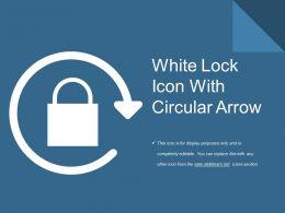 white_lock_icon_with_circular_arrow_Slide01