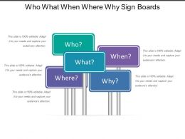 who_what_when_where_why_sign_boards_Slide01