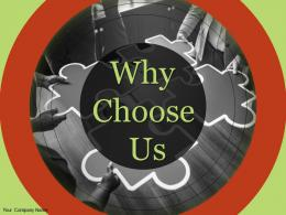 Why Choose Us Excellent Designs Best Staff Global Branding