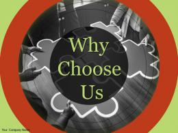 Why Choose Us Excellent Designs Best Staff Global Branding