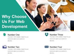 why_choose_us_for_web_development_powerpoint_layout_Slide01