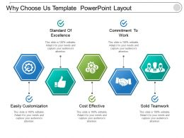 why_choose_us_powerpoint_layout_Slide01