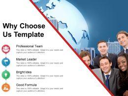 why_choose_us_template_powerpoint_slide_deck_Slide01