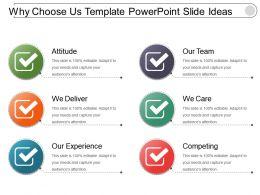 why_choose_us_template_powerpoint_slide_ideas_Slide01