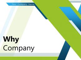 Why Company International Management Operations Resources Product