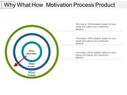 why_what_how_motivation_process_product_Slide01