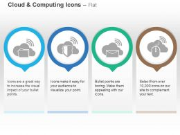 wifi_antenna_mail_mouse_cloud_technology_ppt_icons_graphics_Slide01
