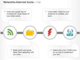 wifi_folder_energy_network_communication_ppt_icons_graphics_Slide01