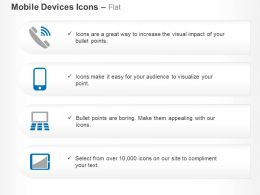 wifi_phone_smart_phone_laptop_tablet_ppt_icons_graphics_Slide01