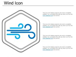 wind_icon_Slide01