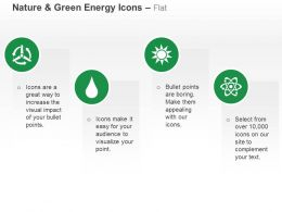 windmill_solar_power_nuclear_energy_production_ppt_icons_graphics_Slide01
