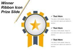 winner_ribbon_icon_prize_slide_ppt_design_Slide01