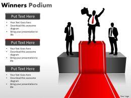 winners_podium_ppt_13_Slide01