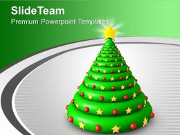winter_holidays_christmas_balls_3d_tree_celebrations_powerpoint_templates_ppt_backgrounds_for_slides_Slide01