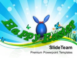 wish_your_friends_happy_easter_powerpoint_templates_ppt_themes_and_graphics_0313_Slide01