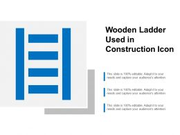 wooden_ladder_used_in_construction_icon_Slide01
