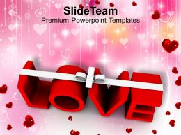word_love_with_white_ribbon_symbol_powerpoint_templates_ppt_themes_and_graphics_0213_Slide01