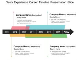 work_experience_career_timeline_presentation_slide_Slide01