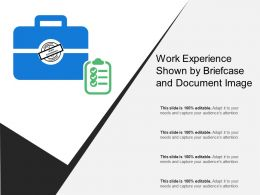work_experience_shown_by_briefcase_and_document_image_Slide01