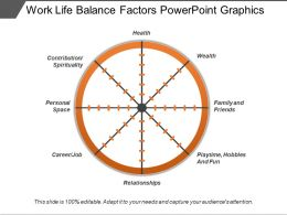 work_life_balance_factors_powerpoint_graphics_Slide01