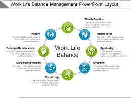 work_life_balance_management_powerpoint_layout_Slide01
