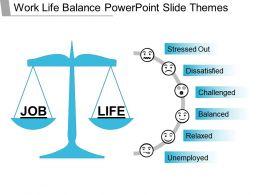 work_life_balance_powerpoint_slide_themes_Slide01