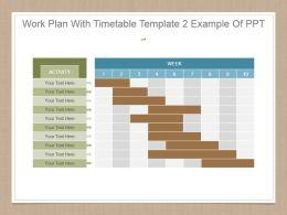 24086928 Style Essentials 2 Compare 10 Piece Powerpoint Presentation Diagram Infographic Slide