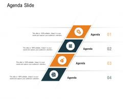 Work Priority Analysis Agenda Slide Ppt Powerpoint Presentation Professional Graphics Tutorials