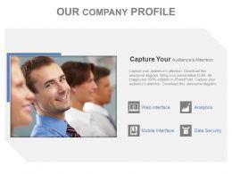 worker_information_slide_about_us_powerpoint_slides_Slide01