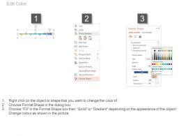 32021695 Style Essentials 1 Roadmap 7 Piece Powerpoint Presentation Diagram Infographic Slide