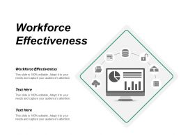 workforce_effectiveness_ppt_powerpoint_presentation_slides_summary_cpb_Slide01
