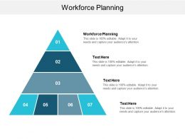workforce_planning_ppt_powerpoint_presentation_ideas_graphics_design_cpb_Slide01