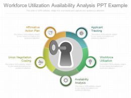 workforce_utilization_availability_analysis_ppt_example_Slide01