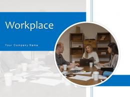 Workplace Business Performance Performing Employee Statistical