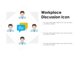 workplace_discussion_icon_Slide01