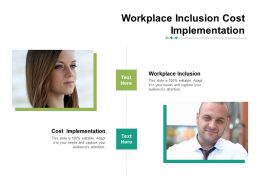 workplace_inclusion_cost_implementation_business_localization_brand_identity_cpb_Slide01