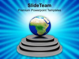 world_globes_on_a_pedestals_globe_powerpoint_templates_ppt_themes_and_graphics_0213_Slide01