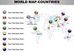 world_map_with_continents_1314_Slide01