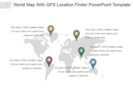 world_map_with_gps_location_finder_powerpoint_template_Slide01