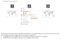 world_map_with_navigation_location_powerpoint_slides_Slide03