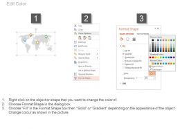 world_map_with_navigation_location_powerpoint_slides_Slide04