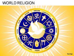 world_religion_powerpoint_presentation_slides_Slide01