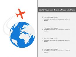 world_travel_icon_showing_globe_with_plane_Slide01