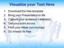 Worldunity 0209  Presentation Themes and Graphics Slide03