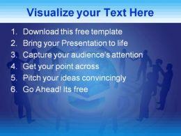 Worldunity 0209  Presentation Themes and Graphics Slide02