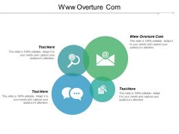 Www Overture Com Ppt Powerpoint Presentation Icon Show Cpb
