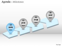 year_based_milestone_roadmap_diagram_0314_Slide01