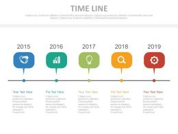 year_based_timeline_for_business_process_powerpoint_slides_Slide01