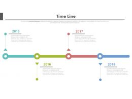 year_based_timeline_for_business_strategy_powerpoint_slides_Slide01